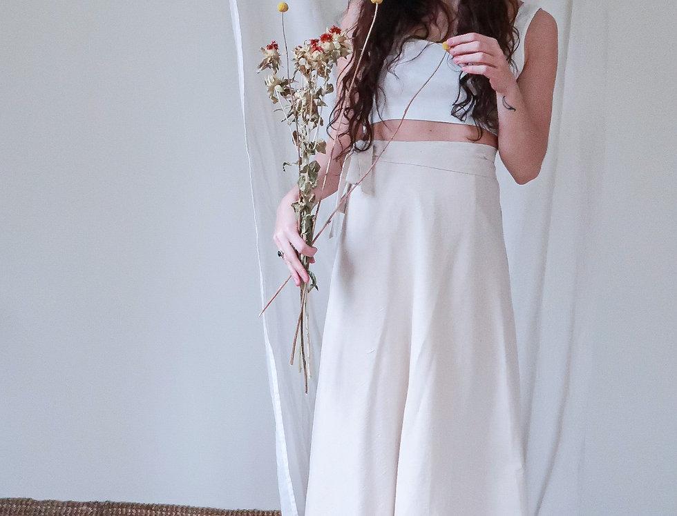 Valley Skirt