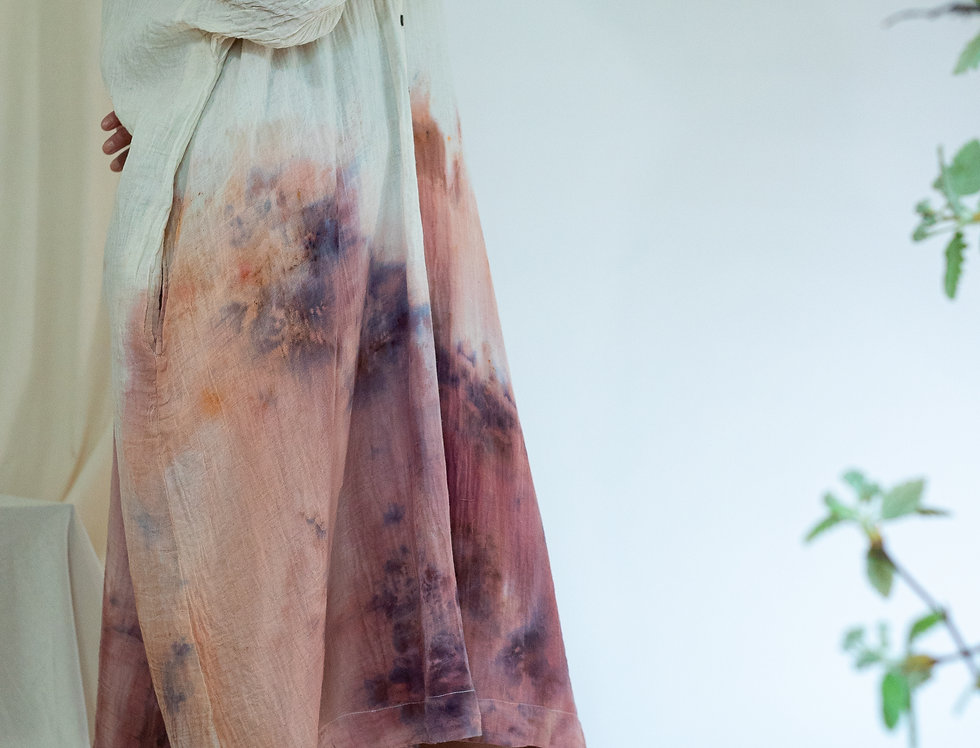 Harvest Dress Nr 13