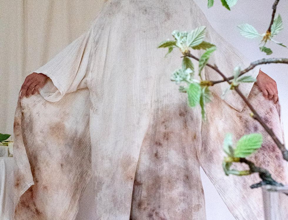 Meadow Dress Nr 11