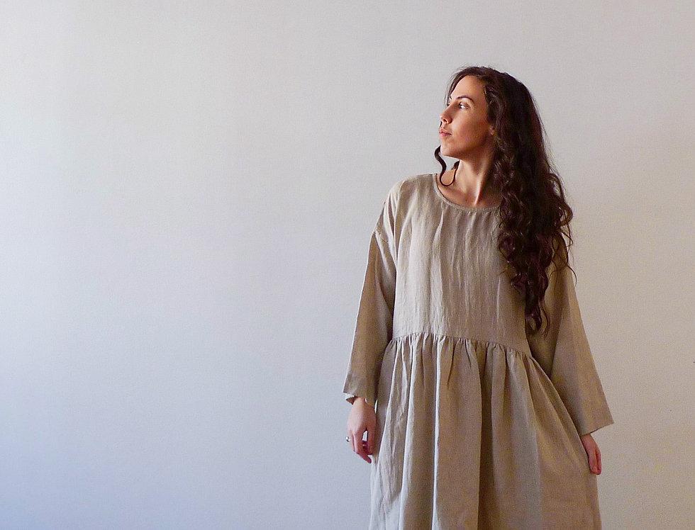 The Dress (Linen)