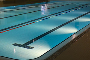 Swimming%20Pool%20_edited.jpg