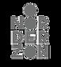 noorderzon-logo-small-400x0-c-default_ed