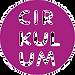 Circulum_edited.png