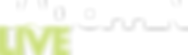logo-baltoppen-live.png