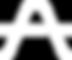 Logo_Analog_PNG_Transparent.png