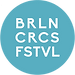 berlin-circus-festival-2019-logo2_1.png