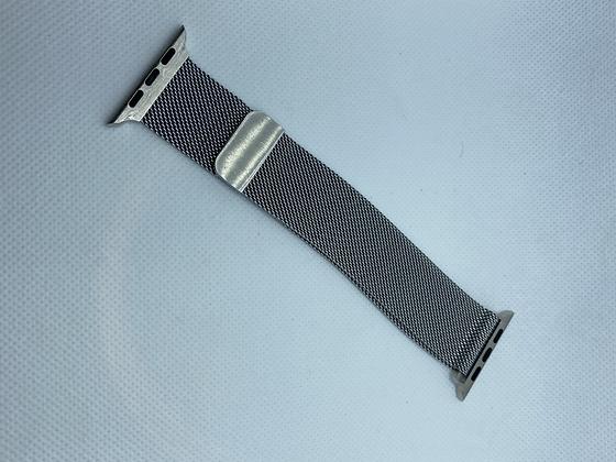 Extensible de Metal para Iwatch 42-44
