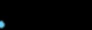 Logotipo Kollectiva sin fondo sin K-03.p