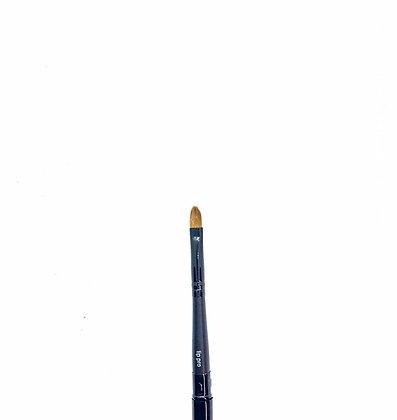 Brocha Lip Pro