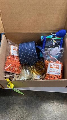 Handsome Gift Box