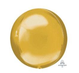 Orbez  Gold