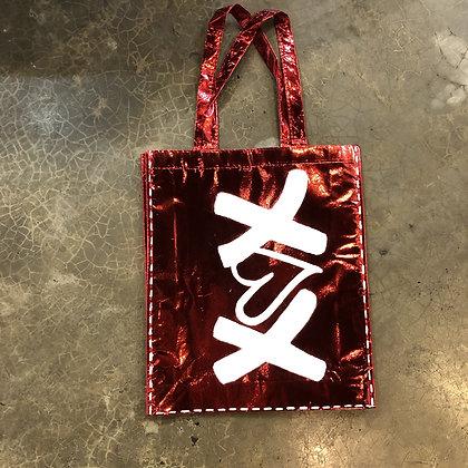Party Bag - XOX