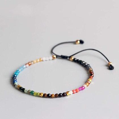 Constellation Lucky Bracelet