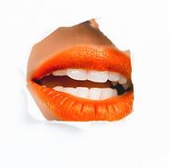 lips_orange.png