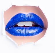 lips_blue.png