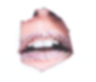 lips_kugeln.png
