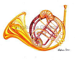 French Neph(horn) signed.jpg