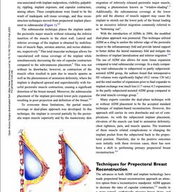 Open Access Surgery 1