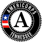 AmeriCorpsTENNESSEE.png