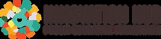 STEM_Hub_H_Logo1.png