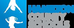 HCS Logo_H_RGB.png