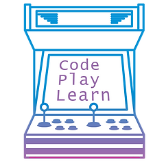 codeplaylearn.png