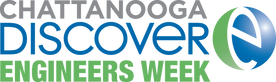 Chatt E Week-logo.png