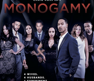 Hear Celeste On UMC's Original Series Monogamy