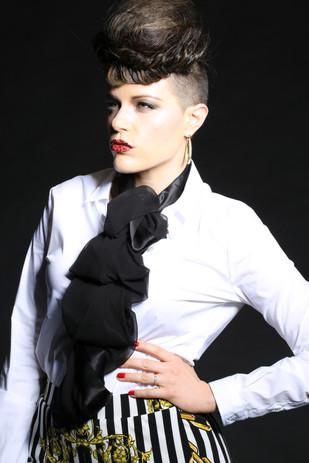 Celeste Stoney