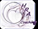HRA COACHING violet  04.09.19.png
