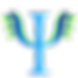 Logo Auriane.png