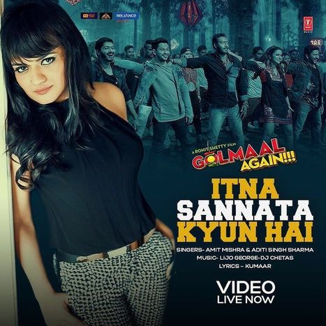All new pictures song punjabi download 2020 mp3 djjohal