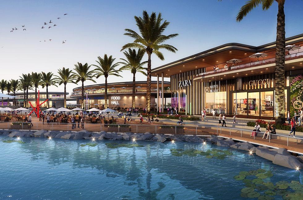 T1-Retail waterfront.jpg