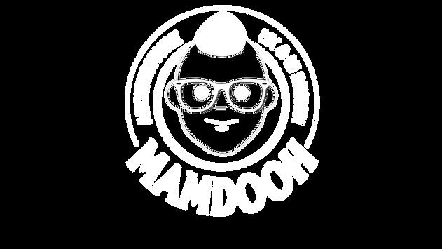 mamdooh logo white.png
