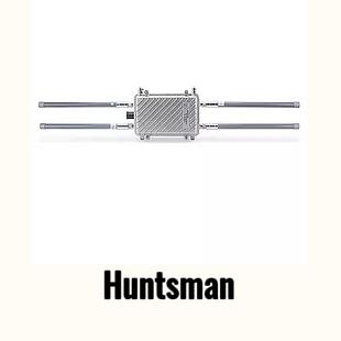 huntsman.png