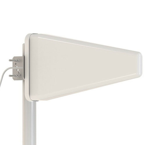 Yagi Directional Antenna 4G/LTE Wide Band 11dBi (cable Included)