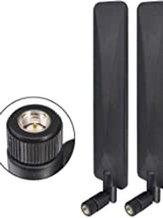 12 dBi Paddle Antennas