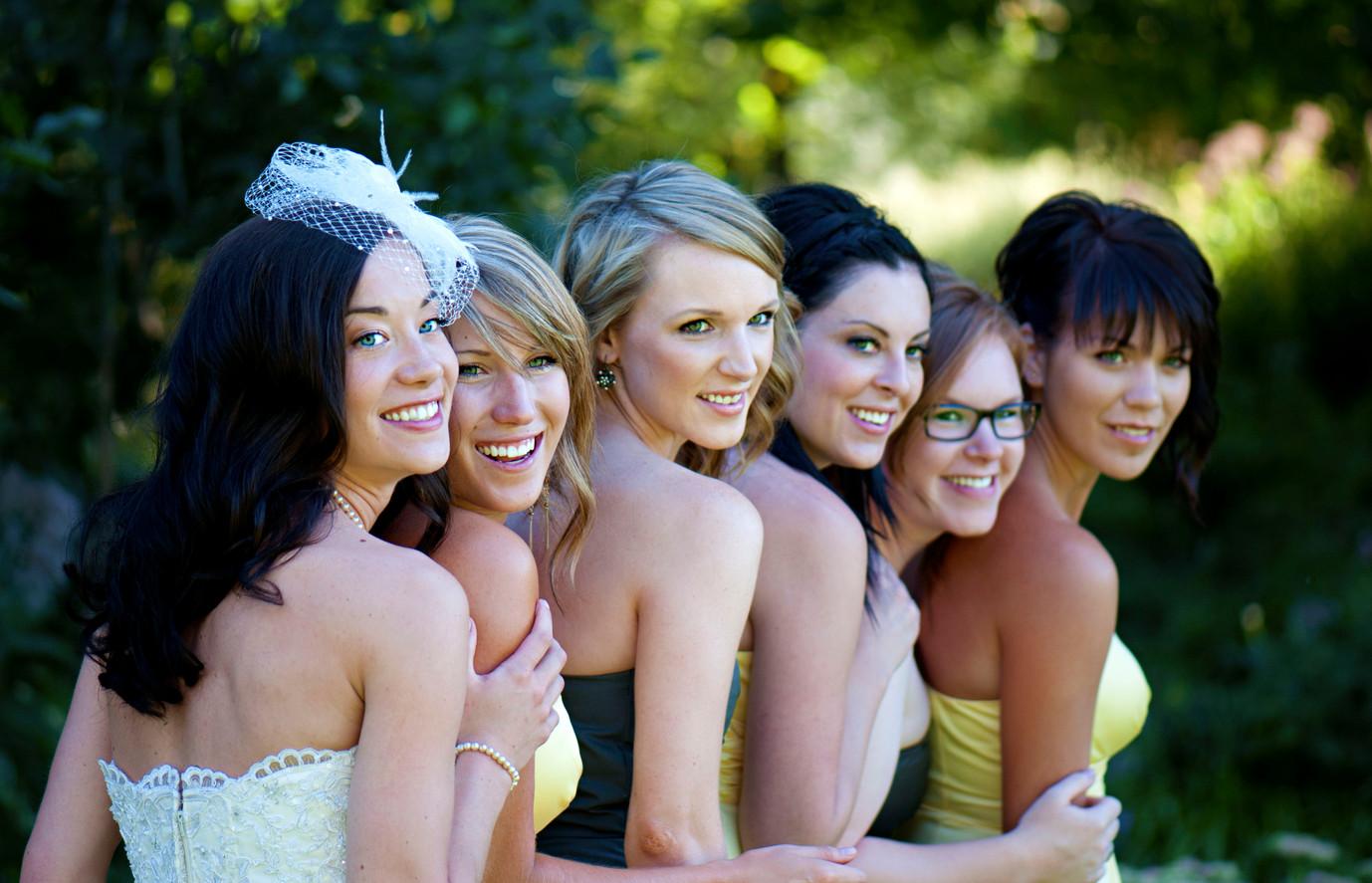 bridemaids.jpg