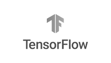 Tensorflow_edited.png