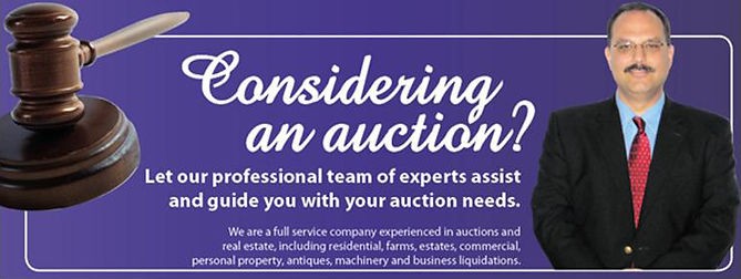 Auctions Switzer and Associates Real Estate Auctioneer House Farm Lot Commercial Property Cynthiana Central KY