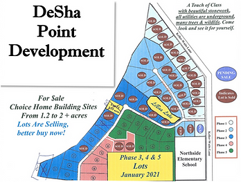 3 DeSha Point Phase 3.png
