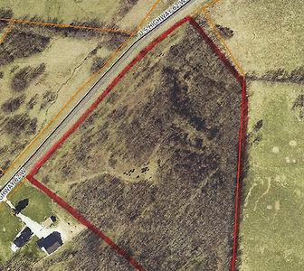 US Hwy 62 West aerial.jpg
