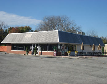 1276 US Hwy 27S, Cynthiana KY 41031  Restaurant for sale