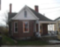 303 E Pike Street.JPG