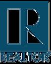National Association of Realtors logo trademark