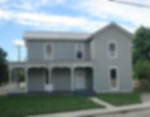 113 Oddville Ave.JPG