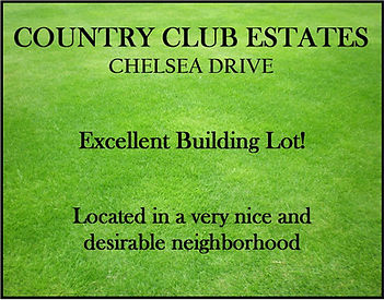 Chelsea Dr-Country Club.jpg