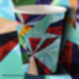 thumbnail_BC-8DW-ART SERIES KARRI MCPHER