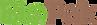 BioPak-logo-without-tagline.png
