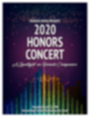 2020 Honors Concert Program Cover 1.jpg